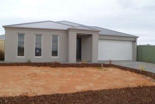 16 Cosgrove Court, Mildura, Vic 3500