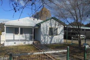 28 Herbert Street, Tumut, NSW 2720