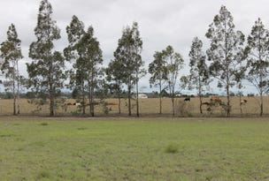 Lot 38, 42,43 Derrick Avenue, Sunnyside Estate, Dalby, Qld 4405