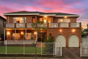 12 Price Street, Wetherill Park, NSW 2164