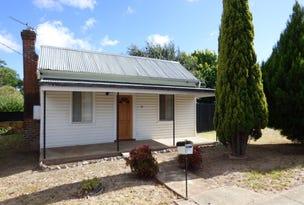 12 Yass Road, Cootamundra, NSW 2590