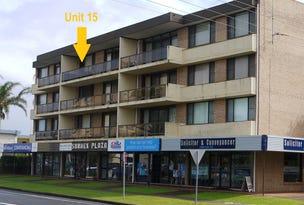 15/15-17 Wallis Street, Forster, NSW 2428
