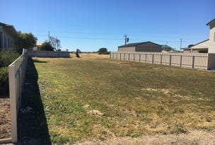 Lot 200, , 34 Bayview Road, Hardwicke Bay, SA 5575