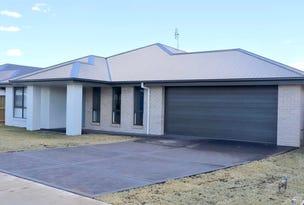 6 Louden Close, Thornton, NSW 2322