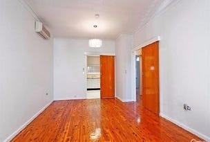 9/36 Archbald Avenue, Brighton-Le-Sands, NSW 2216
