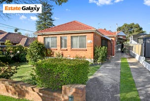 5 Carrisbrook Ave, Punchbowl, NSW 2196