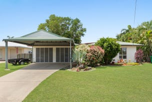 18 Teal Street, Condon, Qld 4815