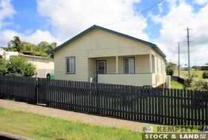 89 Macleay St, Frederickton, NSW 2440