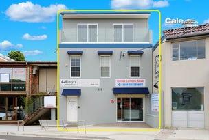 15 Mobbs Lane, Carlingford, NSW 2118