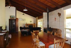 37 Woodgate Retreat, Manjimup, WA 6258