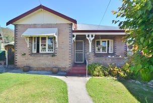 55 Lett Street, Lithgow, NSW 2790