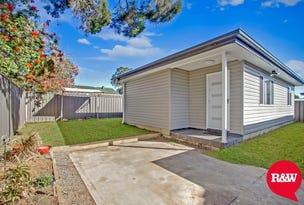 14A Copeland Road, Lethbridge Park, NSW 2770