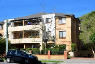 7/19 Macquarie Rd, Auburn, NSW 2144