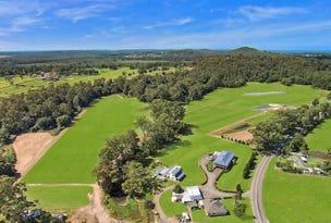 133 Yarramalong Road, Wyong Creek, NSW 2259