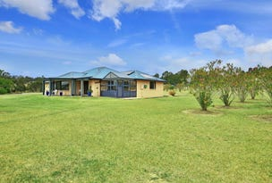 15 Wirrah Close, Nowra Hill, NSW 2540