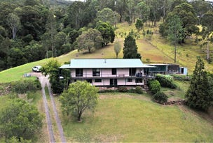 367  Moores rd, Monkerai, NSW 2415