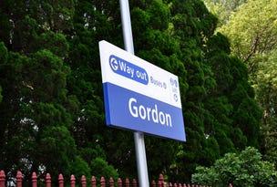 CL 202/888 Pacific Highway, Gordon, NSW 2072