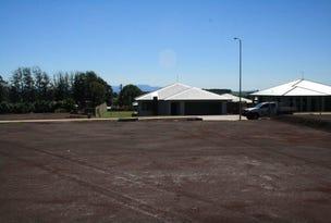 Lot 153, Bellamy Drive, Panorama Views Estate, Tolga, Qld 4882