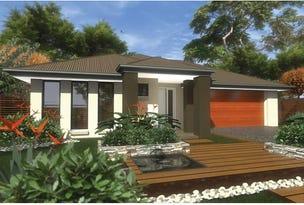 106 Broadwater Esplanade, Bilambil Heights, NSW 2486