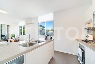 735/3 McIntyre Street, Gordon, NSW 2072
