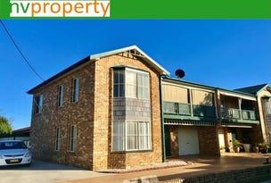 1/5 Boundary Street, Macksville, NSW 2447