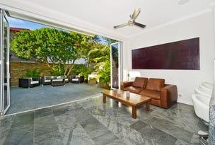 Bondi Beach, address available on request
