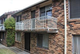 3/70 Speers Street, Speers Point, NSW 2284