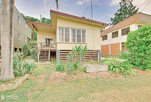 56 Farnborough Road, Meikleville Hill, Qld 4703