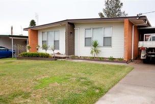 24 Northcott Avenue, Singleton, NSW 2330