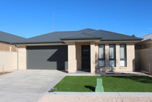 67A Peterson Circuit, Port Pirie, SA 5540