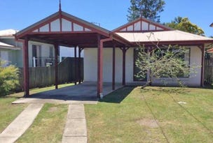 24a Lang Terrace, Northgate, Qld 4013