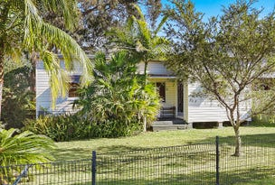 288 Buff Point Road, Buff Point, NSW 2262
