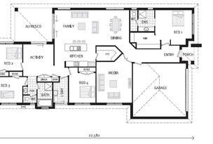 Lot 709 Whytesands Estate, Cowes, Vic 3922