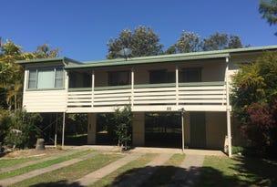 33 Pine  Street, Junction Hill, NSW 2460