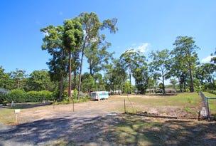 6 Wonga  Court, Gulmarrad, NSW 2463