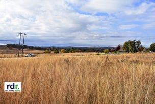213 Fernhill Road, Inverell, NSW 2360