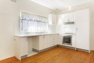 1A Kent Street, Bellambi, NSW 2518
