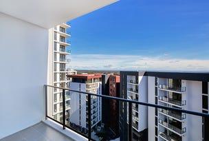 1202/1B Pearl Street, Hurstville, NSW 2220