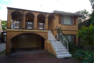 21 Burnside Street, North Parramatta, NSW 2151