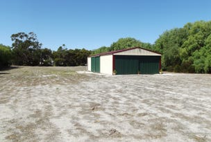 Lot 32, Links Road, Brownlow Ki, SA 5223