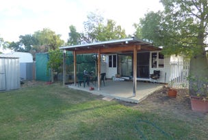 11 Major St, Roma, Qld 4455