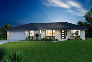 Lot 13 Hunt Court, Walwa, Vic 3709