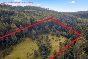 Lot 0 Braslins Road, Black Hills, Tas 7140
