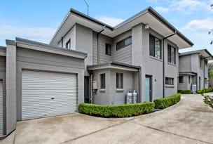 61B Grose Vale Road, North Richmond, NSW 2754