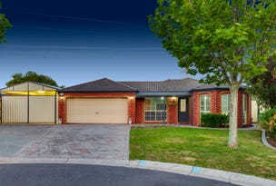 12 Albany Court, Taylors Lakes, Vic 3038