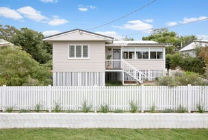 54 BANNERMAN ST, Oxley, Qld 4075