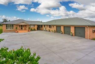 72 Stringybark Road, Nowra Hill, NSW 2540
