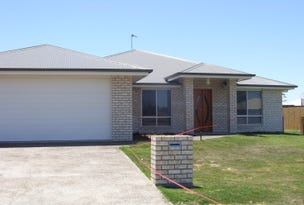 6 Trentwood Avenue, Dalby, Qld 4405