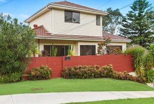 29 Redman Avenue, Thirroul, NSW 2515