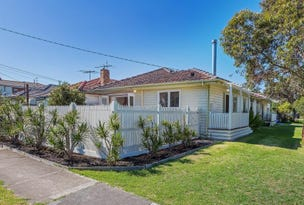 79 Junction Street, Newport, Vic 3015